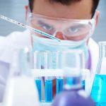 phenylpiracetam-review-the-performance-enhancement-nootropic