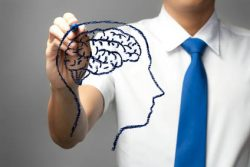Piracetam - Nootropil Review