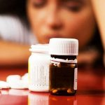 Alpha GPC Side Effects and Drug Interactions