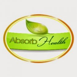 Absorbyourhealth Review