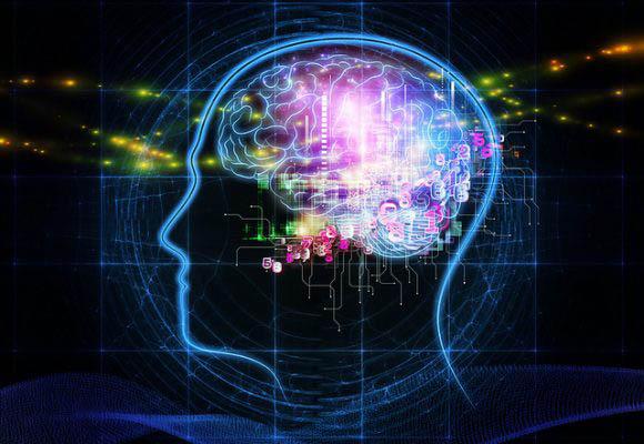 Adderall vs. Ritalin - Nootropic Nation