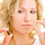 Why Does Piracetam Not Work For Me?