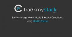 trackmystack