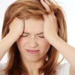 Alpha GPC and Citicoline Headaches