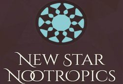 new-star-nootropics