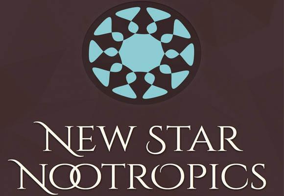 new-star-nootropics