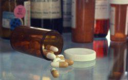 Nootropics for Opiates Withdrawal