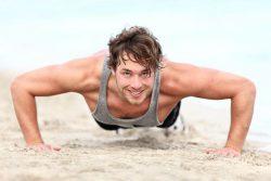 Nootropics that Boost Testosterone