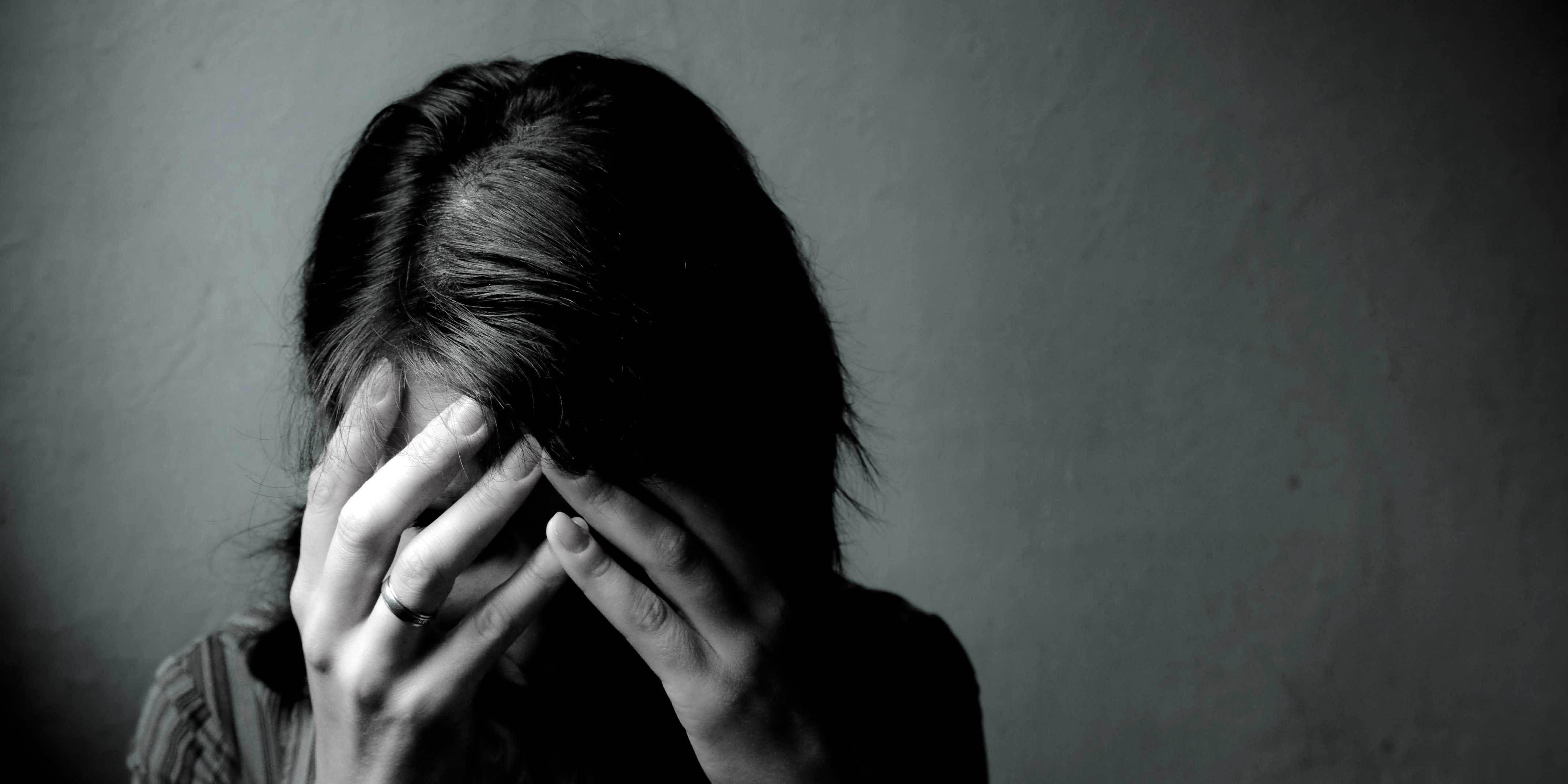 NOOTROPICS & DEPRESSION