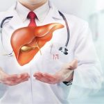 probiotics-and-liver-disease-compressed