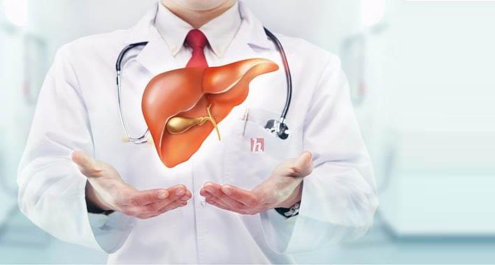 probiotics-and-liver-disease-compressed