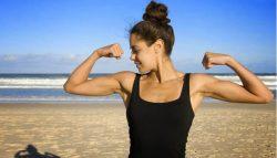 boost-your-energy-addrena