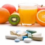 daily-recommendations-and-side-effects-of-vitamin-a-and-vitamin-d-supplements
