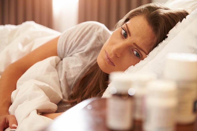 sleep-aid-abuse-1