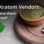best kratom vendors - free shipping and safe!