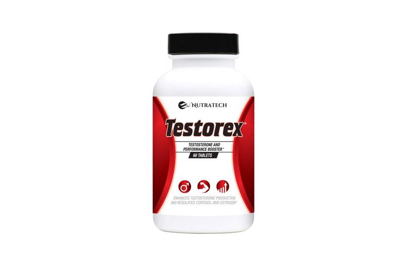 testorex